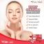 คอลลาเจน เกรดพรีเมียม Ruby collagen 30 ซอง thumbnail 4