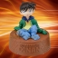Conan ของแท้ JP - Detective Conan Jamma [โมเดลโคนัน] (Rare) thumbnail 17