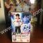Luffy Ver. Crimin ของแท้ JP แมวทอง - Super Styling Bandai [โมเดลวันพีช] thumbnail 2