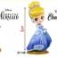 Ariel ของแท้ JP - Q Posket Disney - Special Color [โมเดล Disney] thumbnail 2