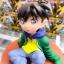 Conan ของแท้ JP - Detective Conan Jamma [โมเดลโคนัน] (Rare) thumbnail 11