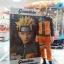 Naruto ของแท้ JP - Grandista Banpresto [โมเดลนารุโตะ] thumbnail 11