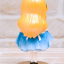 Alice ของแท้ JP - Q Posket Disney - Special Color [โมเดล Disney] (Rare) thumbnail 3