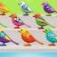 นกดนตรี digital birdของแท้ส่งฟรี thumbnail 3