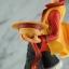 Luffy Ver. Film Z ของแท้ JP แมวทอง - POP Megahouse Edition-Z [โมเดลวันพีช] thumbnail 19