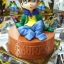 Conan ของแท้ JP - Detective Conan Jamma [โมเดลโคนัน] (Rare) thumbnail 7