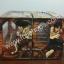 Brother Set ของแท้ JP แมวทอง - POP NEO DX Megahouse [โมเดลวันพีช] (2 ตัว) thumbnail 3
