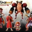 Luffy & Chopper Film Z ของแท้ JP แมวทอง - Super Styling Bandai [โมเดลวันพีช] (2 ตัว) thumbnail 11