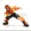 Ace ของแท้ JP แมวทอง - Super Effect Banpresto [โมเดลวันพีช] thumbnail 1