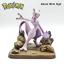 Mewtwo ของแท้ JP - Ichiban Kuji Pokemon Center [โมเดลโปเกมอน] (Rare) thumbnail 3