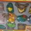 Pokemon Kids Set สวมนิ้ว ของแท้ JP - Bandai [โมเดลโปเกมอน] (11 ตัว) thumbnail 12