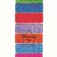 SKL-64 แผนภูมิการผันอักษร