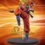 Goku Super Saiyan ของแท้ JP แมวทอง - FES !! Banpresto [โมเดลดราก้อนบอล] thumbnail 7
