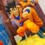 Goku ของแท้ JP แมวทอง - Banpresto [โมเดลดราก้อนบอล] thumbnail 8