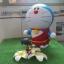 Doraemon The Movie ของแท้ JP - Taito [โมเดลโดราเอมอน] thumbnail 9