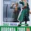 Zoro ของแท้ JP แมวทอง - Bandai FZ [โมเดลวันพีช] thumbnail 14
