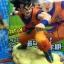 Goku ของแท้ JP แมวทอง - Banpresto [โมเดลดราก้อนบอล] thumbnail 5