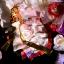 Nami ของแท้ JP แมวทอง - Banpresto Creator x Creator [โมเดลวันพีช] thumbnail 6