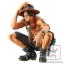 Ace ของแท้ JP แมวทอง - King of Artist Banpresto [โมเดลวันพีช] (Rare) thumbnail 6