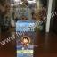 Luffy ของแท้ JP แมวทอง - WCF Banpresto [โมเดลวันพีช] thumbnail 2