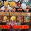 Goku Super Saiyan Set ของแท้ JP แมวทอง - WCF Banpresto [โมเดลดราก้อนบอล] (Rare) 6 ตัว thumbnail 12