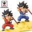 Goku Kid Special Color ของแท้ JP แมวทอง - Banpresto [โมเดลดราก้อนบอล] thumbnail 7