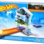 รถ Hot Wheels Zombie Attack Track Set ส่งฟรี thumbnail 1