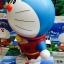 Doraemon The Movie ของแท้ JP - Taito [โมเดลโดราเอมอน] thumbnail 7