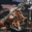 Wiper ของแท้ JP แมวทอง - Scultures Banpresto [โมเดลวันพีช] thumbnail 2
