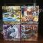Apoo ของแท้ JP แมวทอง - Super Effect Banpresto [โมเดลวันพีช] thumbnail 5