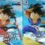 Goku Kid Special Color ของแท้ JP แมวทอง - Banpresto [โมเดลดราก้อนบอล] thumbnail 10