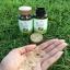 น้ำมันมะพร้าวสกัดเย็น Coconut oil by Mermaid thumbnail 5