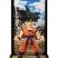 Goku ของแท้ JP แมวทอง - Collectibility Display Bandai [โมเดลดราก้อนบอล] thumbnail 1