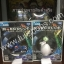 Mega Gardevoir ของแท้ JP - Takara Tomy Moncolle EX [โมเดลโปเกมอน] thumbnail 2