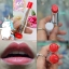 New Dior Addict Lipstick #842 ZIG ZAG (เทสเตอร์ ขนาดปกติ) ลิปรุ่นใหม่ลาสุด ฝาครอบเป็นพลาสติกขาวนะคะ