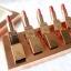 ลิป 3CE MOOD RECIPE LIP COLOR Mini Kit เซต 5 สี ( ราคาส่ง โทร 096-7914965) thumbnail 1