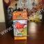 Goku Super Saiyan God ของแท้ JP แมวทอง - WCF Banpresto [โมเดลดราก้อนบอล] thumbnail 2
