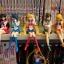 Sailor Moon ของแท้ JP - Break Time Figure Banpresto [โมเดล Sailor Moon] thumbnail 14
