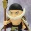 Whitebeard ของแท้ JP แมวทอง - Ichiban Kuji Banpresto [โมเดลวันพีช] thumbnail 4