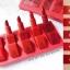 ลิป 3CE MOOD RECIPE LIP COLOR Mini Kit เซต 5 สี ( ราคาส่ง โทร 096-7914965) thumbnail 6