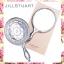 Jill Stuart Hand Mirror ของแท้นะคะ กระจกด้ามถือ ใหญ่ หรูอลังการ ที่เหล่าเซเล็บ ดาราดังๆนิยม วัสดุหรูหรา ทนทาน กระจกส่องแล้วเห็นชัดทุกอนูไม่หลอกตา กระจกสุดฮิต Jill Stuart สวยหรู อันเลื่องชื่อ เป็นที่นิยมมากในญี่ปุ่น และเหล่าเซเลบริตี้ ให้อารมณ์เจ้าหญิงม๊าก
