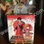 Luffy & Chopper Film Z ของแท้ JP แมวทอง - Super Styling Bandai [โมเดลวันพีช] (2 ตัว) thumbnail 2
