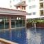 For Rent :ให้เช่า City Home Srinakarin (Lasalle), ศุภาลัย ซิตี้ โฮม ศรีนครินทร์ (ลาซาล) ห้องกว้าง พร้อมเข้าอยู่ thumbnail 6