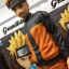 Naruto ของแท้ JP - Grandista Banpresto [โมเดลนารุโตะ] thumbnail 13