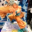 Goku Ultra Instinct ของแท้ JP แมวทอง - Super Warior Special Banpresto [โมเดลดราก้อนบอล] thumbnail 18