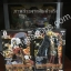 Usopp Film Z ของแท้ JP แมวทอง - Grandline Men Banpresto DX [โมเดลวันพีช] thumbnail 2