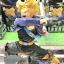 Trunks Super Saiyan ของแท้ JP แมวทอง - BWFC Banpresto [โมเดลดราก้อนบอล] thumbnail 8