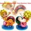 Keimi & Pappug WCF ของแท้ JP แมวทอง - WCF Banpresto [โมเดลวันพีช] thumbnail 2