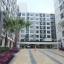 ให้เช่าคอนโด Supalai City Resort Sukumvit 105 (ศุภาลัย ซิตี้ รีสอร์ท สุขุมวิท 105 )ใกล้ BTS แบริ่ง thumbnail 13