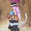 Perhona ของแท้ JP แมวทอง - Bandai FZ [โมเดลวันพีช] thumbnail 9